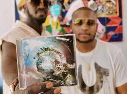 Sa Itunes Chart K Os Sr2 Album Debuts At 1 On Itunes Chart Sa Hip Hop Mag