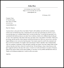 Professional Barber Cover Letter Sample Writing Guide Best Ideas Of