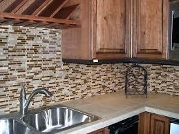 mosaic tile backsplash kitchen ideas glass tile pictures for kitchen ideas awesome kitchen glass tile and