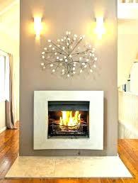 modern fireplace surround ideas modern fireplace surrounds modern tile fireplace contemporary fireplace surrounds best mantels ideas