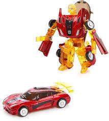 "<b>Трансформер Пламенный мотор</b> ""<b>Робот</b>-<b>машина</b> Космобот"", в ..."