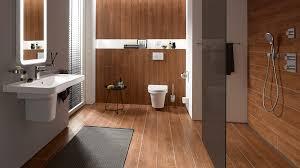 school bathroom. 1 - School Bathroom PNG HD S