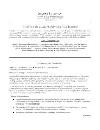 Driver Resume Format Doc Free Resume Example And Writing Download