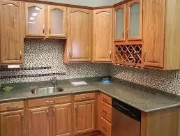Vinyl Kitchen Cabinet Doors Unfinished Kitchen Cabinet Doors Menards Home Design Ideas