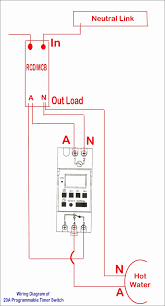 dh wiring diagram wiring library 2 pin flasher relay wiring diagram lovely fantastic idec relay