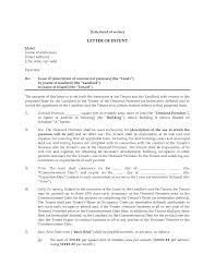 Lease Letter Of Intent Sample 24 Beautiful Lease Agreement Letter Of Intent Pictures Complete 4