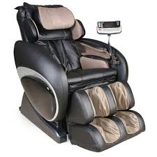professional massage chair for sale. massage chair buyer\u0027s guide professional for sale e