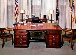 oval office desks. Lovely Oval Office Desk Gallery-Lovely Decoration Desks