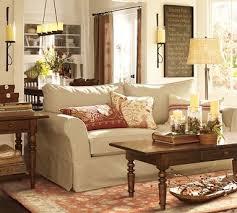 living room decorating ideas pottery barn. rooms ideas with a innovative decoration pottery barn living room bright inspiration extraordinary decorating