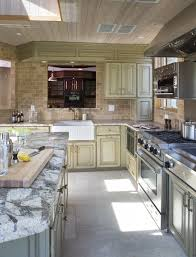 Colorado Kitchen Designs