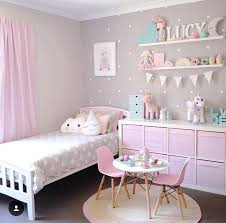 bedroom ideas for teenage girls pinterest. Wonderful For Fantastic Little Girl Bedroom Decor Fancy Girls Ideas  Also With A Bedrooms To Bedroom Ideas For Teenage Girls Pinterest S