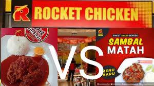 We did not find results for: Sambal Roketchiken Rocket Chicken Mangu Bandara Solo Posts Facebook Rosanty Channel 3 938 Views10 Months Cara Membuat Sambal Geprek Bensu