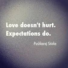 Love Hurts Quotes Magnificent What Hurts In Love Quotes And Love Hurts Love Quotes Typos To Create