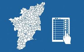 What Regional Parties Have Lined Up For Tamil Nadus 298 Crore