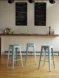 stunning elegant diy bar stool plans for wooden bar stool plans