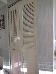 metal bifold closet doors photos wall and door tinfishclematis