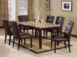 marble top dining room table. Marble Top Dining Room Table Great With Image Of Design Fresh On Gallery F