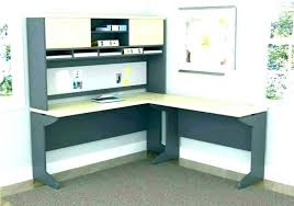 Modular office furniture small spaces Compact Medium Size Of Modular Office Furniture For Small Spaces Design Space Contemporary Astonishing Home Ideas Sarwarclub Office Furniture Design For Small Space Spaces Ideas Compact Best