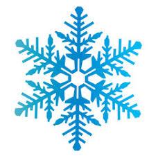 """Résultat de recherche d'images pour """"flocon de neige dessin"""""""