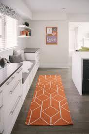 Best 25+ Orange shelves ideas on Pinterest | Boy teen room ideas ...