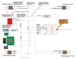 turn signal wiring diagram unique 1953 ford f100 mesmerizing 1953 ford f100 wiring diagram turn signal wiring diagram unique 1953 ford f100 mesmerizing