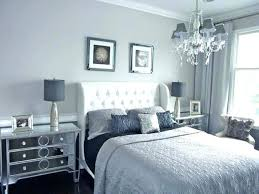Blue And White Bedroom Ideas White Blue Green White Bedroom Ideas ...