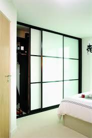 bedroom door installation. Fine Bedroom Chic Bedroom Door Installation At Sliding Doors Inside L