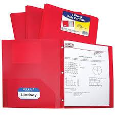 Resume Portfolio Folder Find Your Sample Resume