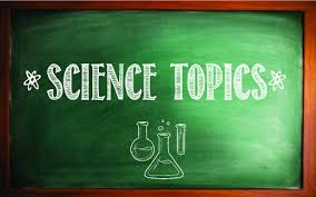 science topics for research papers letterpile
