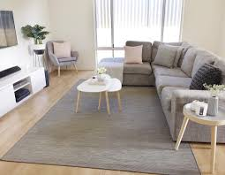 Kmart Living Room Furniture 565 Best Images About Kmart Australia Style On Pinterest Online