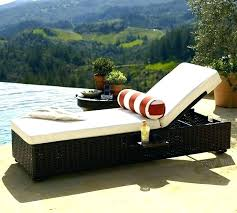 best pool lounge chair target pool chairs ledge furniture best outdoor chaise lounge chairs furniture pool