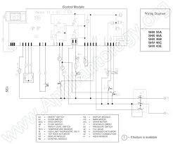 range hood wiring diagram electric range wiring diagram cooker hood Wiring Bathroom Exhaust Fans with Light at Wiring Diagram For Bathroom Extractor Fan