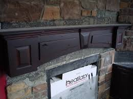 fireplaces by roye gas fireplaces nrv website hosting