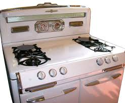 desiree s o keefe merritt stove vintage stove restoration award winning stove brand okm fullyrestored traditionally restored o keefe merritt
