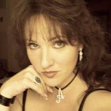 Angel Smith   Listen and Stream Free Music, Albums, New Releases, Photos,  Videos