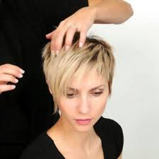 Prachtige Korte Kapsels Dames 2018 50 Women Hairstyles