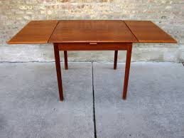 Expandable Kitchen Table Best Extendable Dining Table Gallery Of Dining Room Best