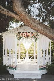 Love Wedding Decorations 17 Best Ideas About Gazebo Wedding Decorations On Pinterest