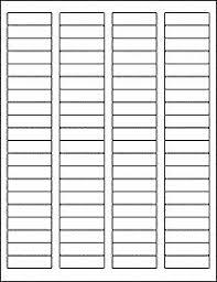 27 best starter woodshop wish list images on pinterest Fuse Box Label Template return address labels 1 75\