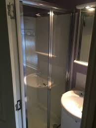 shower door replacement exeter call dsb today 01626 444494