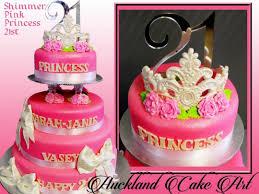 Cake Designs For 21st Birthday For A Girl 21 Birthday Cake Ideas