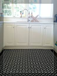 favorite rubber backed area rugs j2440767 area rugs kitchen area rugs kitchen rugs area rug home