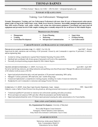 Resume For Industry Change Home Improvement Sample Pleasing