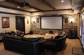 lighting ideas ceiling basement media room. Home Design Basement Game Room Ideas Regarding Color Media Inspiring Lighting Ceiling R