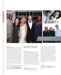 CLARK Magazine Spring 2013 by Clark University - issuu