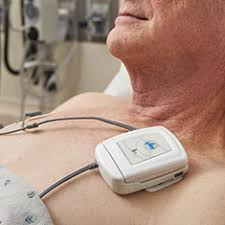 Medical Monitoring Medical Monitoring System Tracks Patients Health Across In