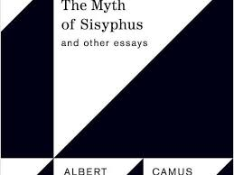 books to before you turn identity magazine 15 the myth of sisyphus and other essays albert camus