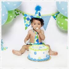 First Birthday Party Hat Diy