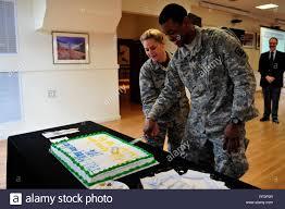 Air Force Sustainment Center Org Chart Air Force Sustainment Center Commander Stock Photos Air