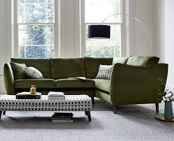 scandi style furniture. Influenced Interior. Geometric Patterns Look Good Too, For Example The Charley Rug. Simple And Understated Accessories Such As Arabic Wall Clock Scandi Style Furniture